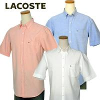 Lacoste ラコステMen's CH3101