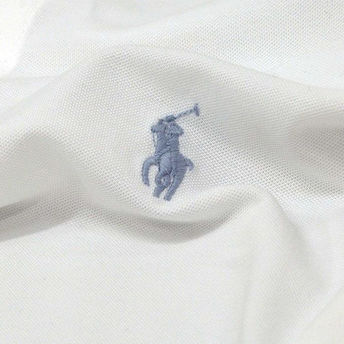 ラルフローレン メンズ POLO GOLF 半袖ポロシャツ ポニー刺繍